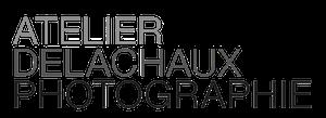 Atelier Delachaux Photographie - Lab